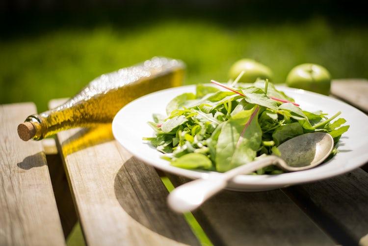 Ендо диетата – как да започнем да я следваме?