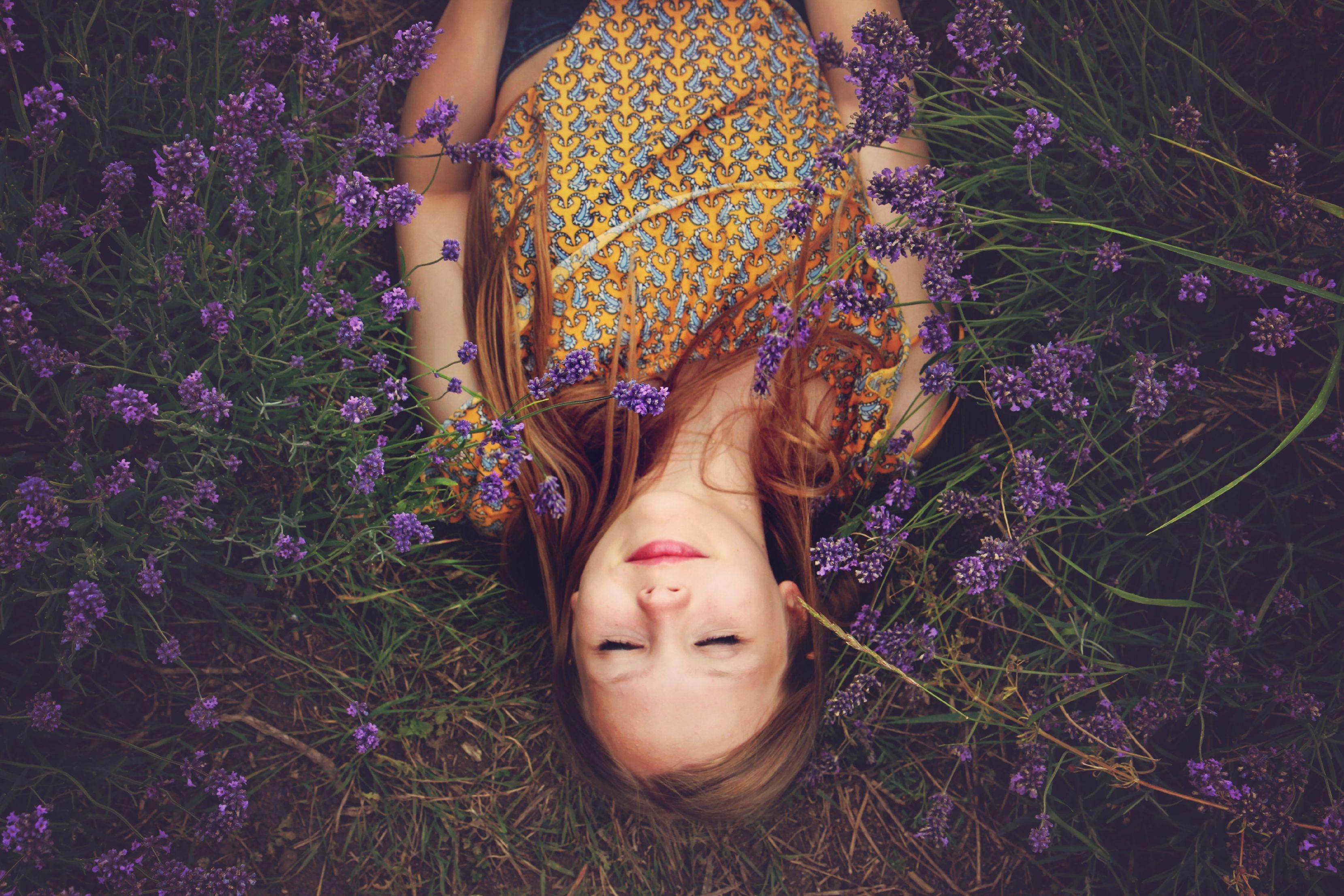 Женската енергия и хороскопа