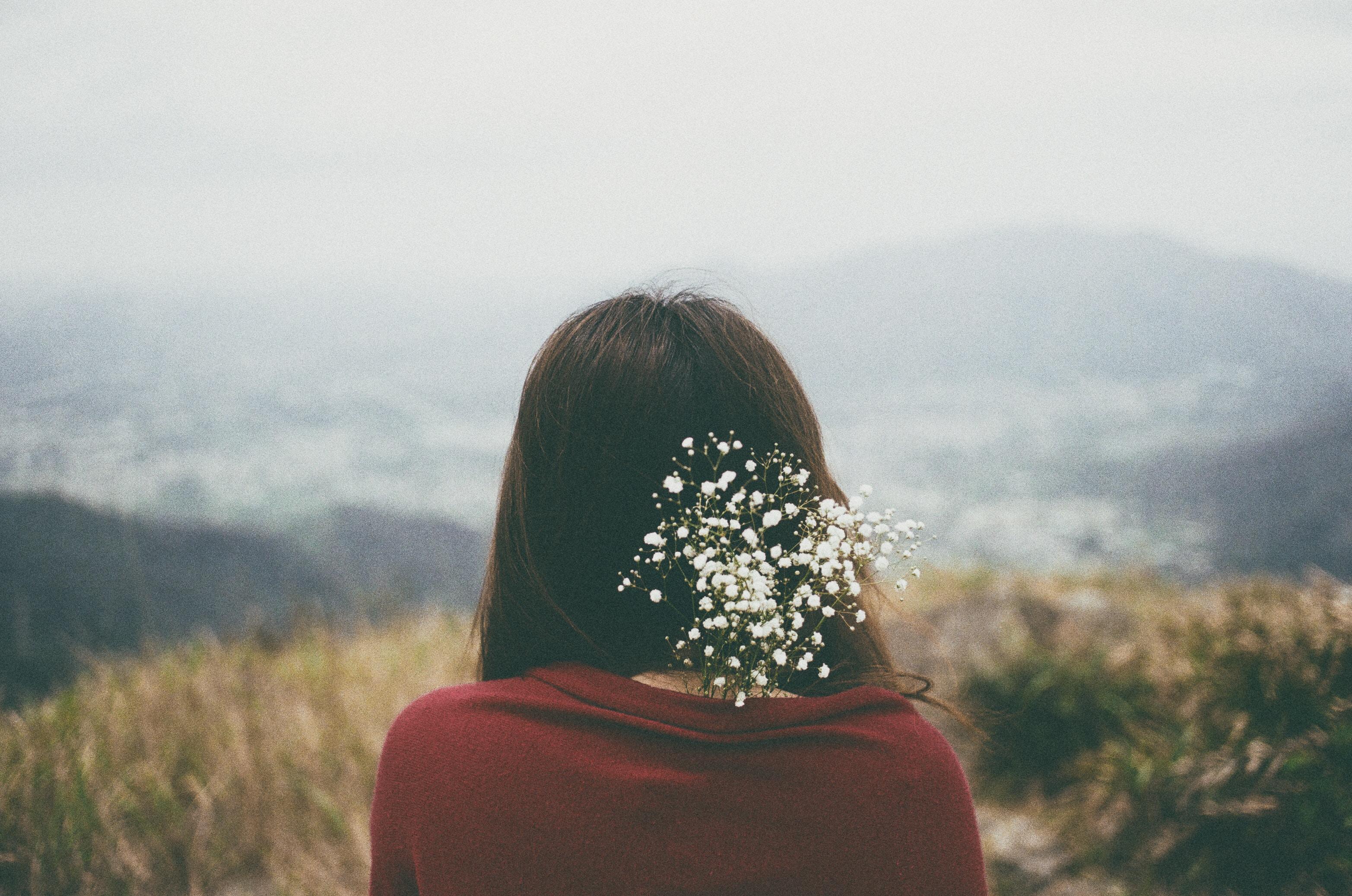 13 неща, на които ме научи животът с ендометриоза